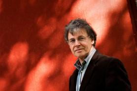 Prof. dr. Wim Meeus